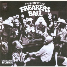 Freakin' At The Freakers Ball (Re-Issue)