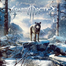 Pariah's Child mp3 Album by Sonata Arctica