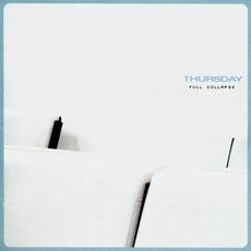 Full Collapse mp3 Album by Thursday