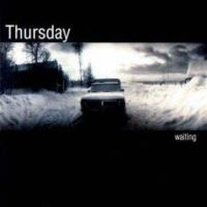Waiting (Re-Issue) mp3 Album by Thursday