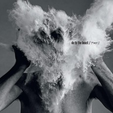 Do To The Beast mp3 Album by The Afghan Whigs
