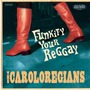 Funkify Your Reggay