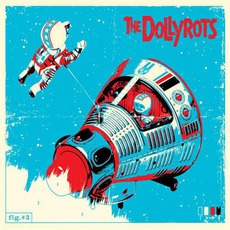 The Dollyrots mp3 Album by The Dollyrots