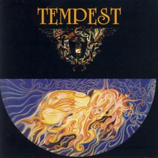 Tempest (Remastered) mp3 Album by Tempest