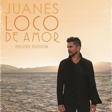 Loco De Amor (Deluxe Edition) mp3 Album by Juanes