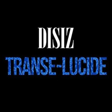 Transe-Lucide