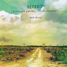 Horizons by Détroit