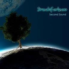 Second Sound mp3 Album by Druckfarben
