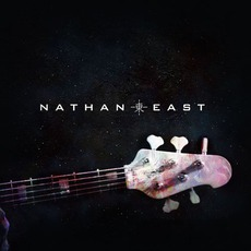 Nathan East by Nathan East
