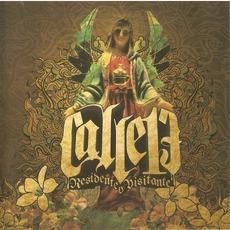 Residente O VIsitante (Special Edition) by Calle 13