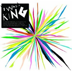 I Was A King mp3 Album by I Was A King