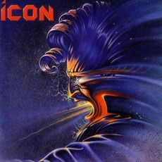 Icon (Japanese Edition) mp3 Album by Icon