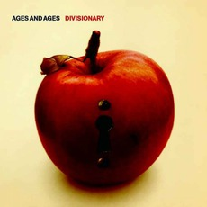 Divisionary mp3 Album by Ages And Ages