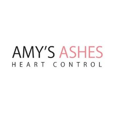 Heart Control mp3 Album by Amy's Ashes