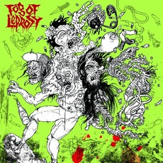 Fog Of Leprosy