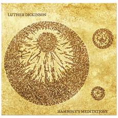 Hambone's Meditations