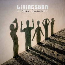 Sign Language mp3 Album by Livingston