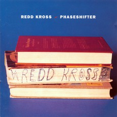 Phaseshifter mp3 Album by Redd Kross