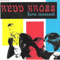 Born Innocent (Re-Issue) mp3 Album by Redd Kross