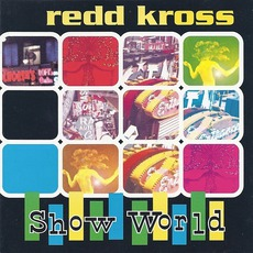 Show World mp3 Album by Redd Kross