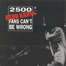 2500 Redd Kross Fans Can't Be Wrong mp3 Album by Redd Kross