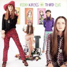 Third Eye mp3 Album by Redd Kross