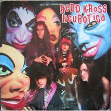 Neurotica mp3 Album by Redd Kross