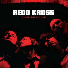 Researching The Blues mp3 Album by Redd Kross