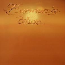 Deluxe mp3 Album by Harmonia