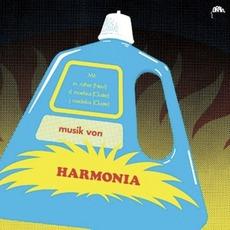 Musik Von Harmonia (Remastered) mp3 Album by Harmonia