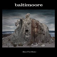 Back For More mp3 Album by Baltimoore
