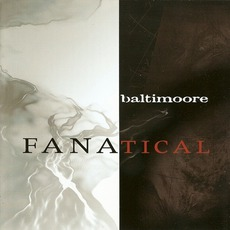 Fanatical mp3 Album by Baltimoore