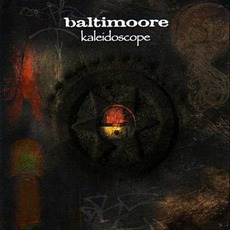 Kaleidoscope mp3 Album by Baltimoore