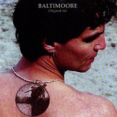 Original Sin mp3 Album by Baltimoore