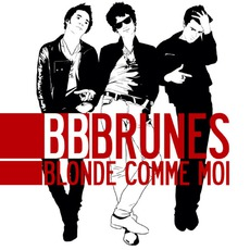 Blonde Comme Moi (Re-Issue)