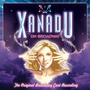 Xanadu On Broadway