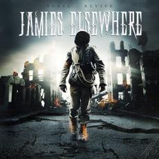 Rebel-Revive by Jamie's Elsewhere