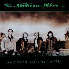 Secrets Of The Alibi