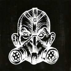 1,2,3,4,5,6,7 mp3 Album by Transplants