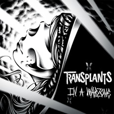 In A Warzone mp3 Album by Transplants