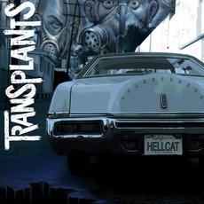 Transplants mp3 Album by Transplants