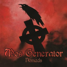 Nomads by Mos Generator