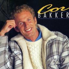 Cor Bakker