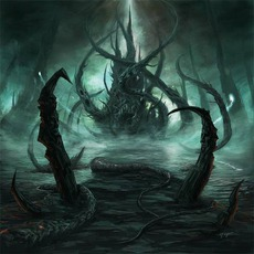 Deprive (Limited Edition) by Disfiguring The Goddess