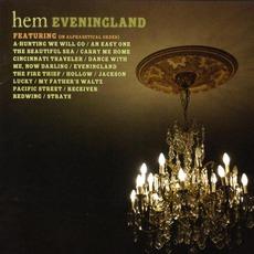 Eveningland mp3 Album by Hem