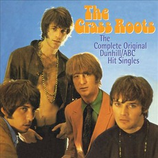 The Complete Original Dunhill / ABC Hit Singles mp3 Artist Compilation by The Grass Roots