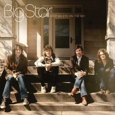 Keep An Eye On The Sky mp3 Artist Compilation by Big Star