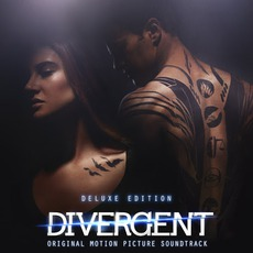 Divergent: Original Motion Picture Soundtrack (Deluxe Edition) by Various Artists