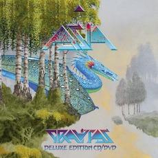 Gravitas (Deluxe Edition)