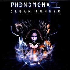 Dream Runner mp3 Album by Phenomena